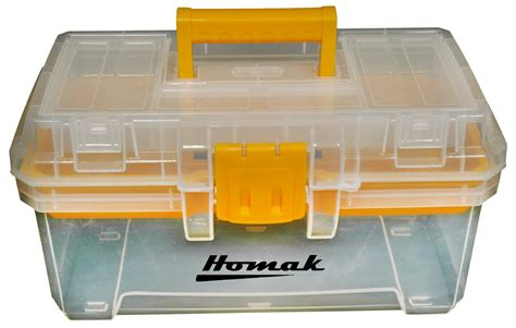 portable plastic tool box with drawers top 10 tool boxes for engineers and hobbyists