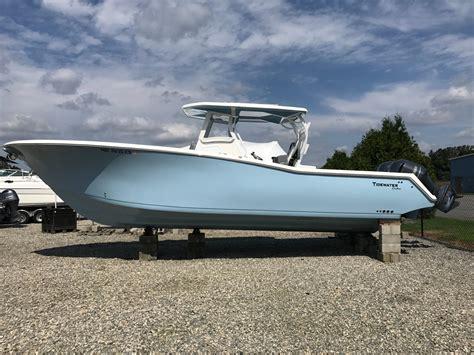 tidewater boats galena md 2017 tidewater 320 cc galena united states boats