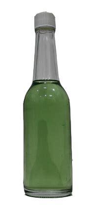 Minyak Kayu Putih Merpati Putih minyak kayu putih 187 187 sinar baru jual pressure wika