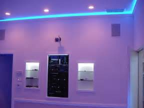Decorative Led Lights For Homes by Decorative Lights For Home