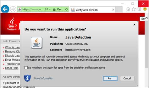 tutorial java plugin how to use java silverlight and other plugins in modern