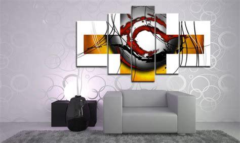 leinwandbilder wohnzimmer moderne leinwandbilder wohnzimmer ideen f 252 r die
