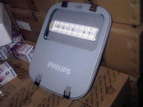Lu Jalan Philips Led lu jalan led lu jalan led philips 47w brp 330