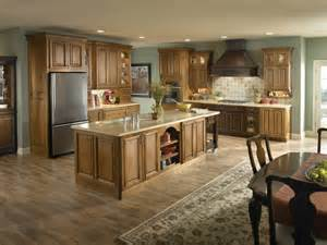 kitchen backsplash with cabinets kitchen kitchen backsplash ideas with oak cabinets