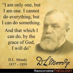 d l moody quotes on god quotesgram