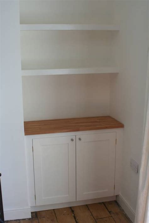 Bookcase With Cabinet Mpcarpentry Net
