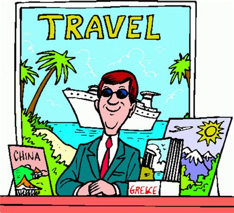 travel bureau adventure travel vacations travel operators