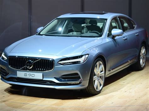 rent a volvo car hire volvo s90 rent a volvo s90 all car brands and
