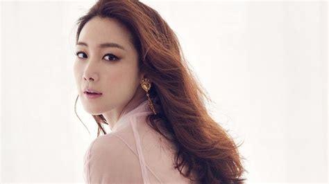 popular korean actress list most popular hottest korean actresses 2017 top 10 list