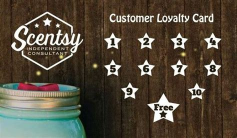 Https Www Moo Us Templates Loyalty Cards 72 78 by 1000 Images About Scentsy On