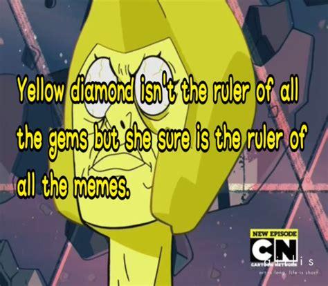 Memes Wiki - moist memes wiki image memes at relatably com