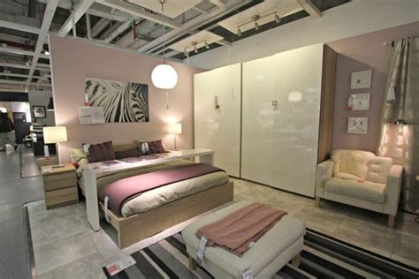 Showroom Bedroom by Showroom Showroom And Search On