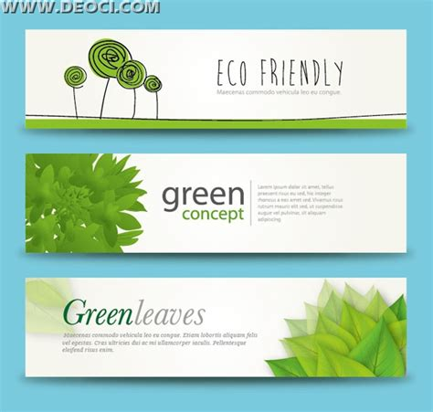 design templates google search earth day pinterest