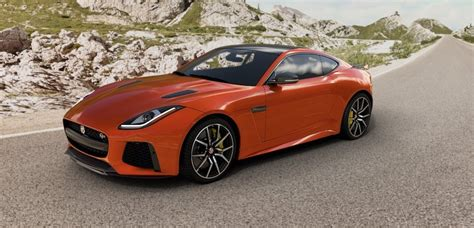 jaguar f type price in canada houses in canada you can buy for the price of a car
