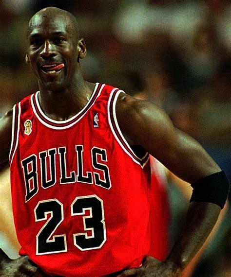 Jaketswiterssweaterhoodiehoodies Air Chicago Bulls 679 best chicago bulls images on air air jordans and basketball