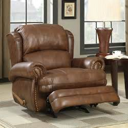 dudley leather rocker recliner sam s club