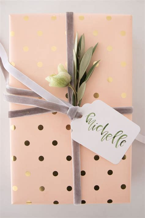 Wedding Gift Wrapping Ideas by Best 25 Wedding Gift Wrapping Ideas On Baby