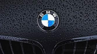 photo logo bmw