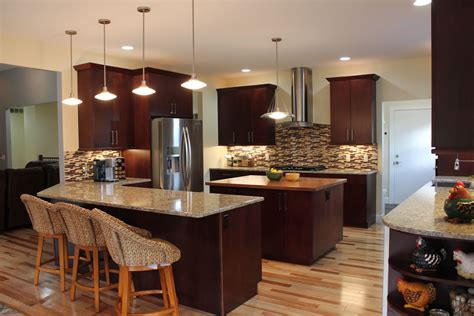 kitchen designs midland michigan greystone homes