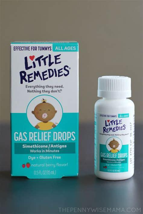 best 25 baby gas relief ideas on newborn gas