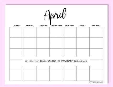 editable calendar template free free beautiful editable 2018 calendar template home