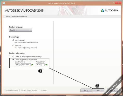 autocad 2015 full version 64 bit how to download setup and crack autodesk autocad 2015