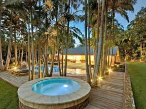 tropical bedroom ideas full size