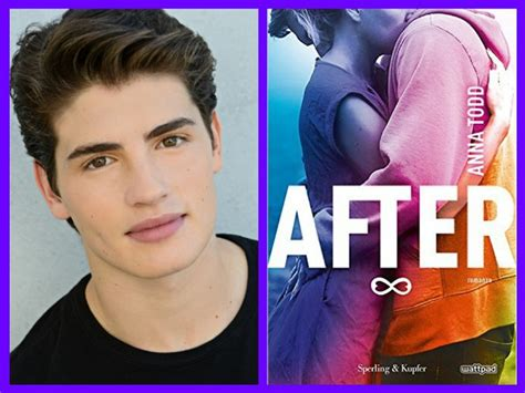 after cast after cast landon 232 gregg sulkin la conferma