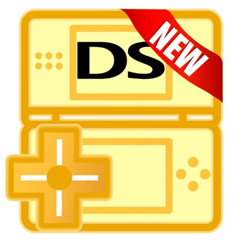 nds apk megands nds emulator apk 2 0 only apk file for android