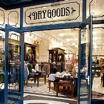 griffin dry goods here s what i ve been up to working at von maur glassdoor co in