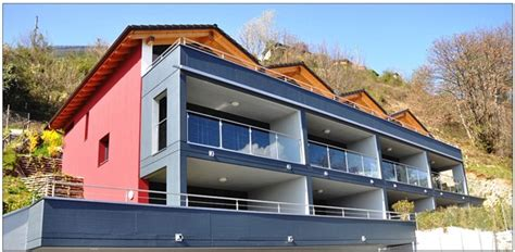 appartamenti in affitto luganese vendita appartamento ticino bosco luganese svizzera via