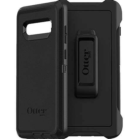 otterbox defender series for samsung galaxy s10 77 61411