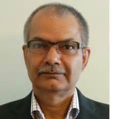 Of Calgary Md Mba by Kanhaiya Sinha Of Calgary Contacts