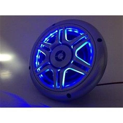 boat speakers led 14 best christmas gift ideas for someone who has almost