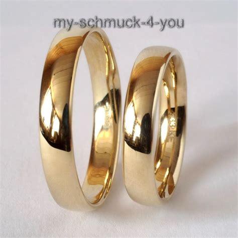 Billige Hochzeitsringe by Trauringe Billig Gold 333 Angebot Die Besten Momente Der