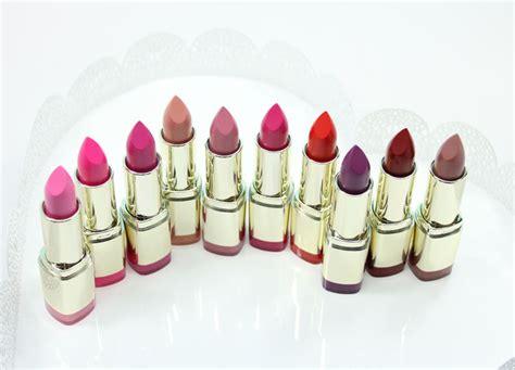 macs new spring lip color for 2015 make up slow girlscene forum