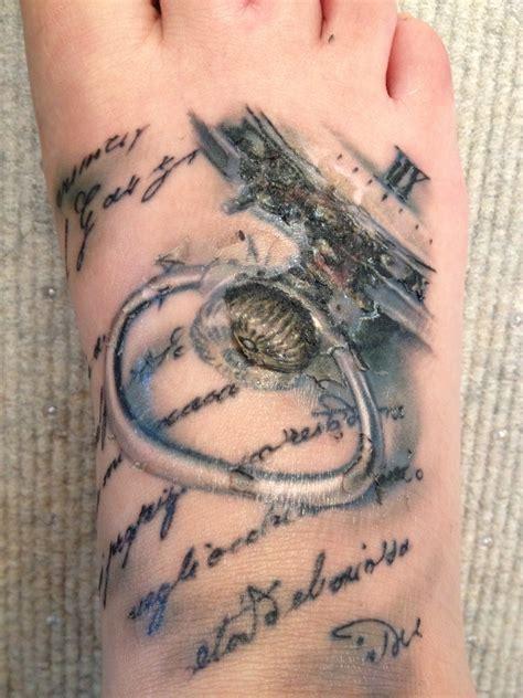 autsch tattoo heilt nicht richtig tattoo bewertung de