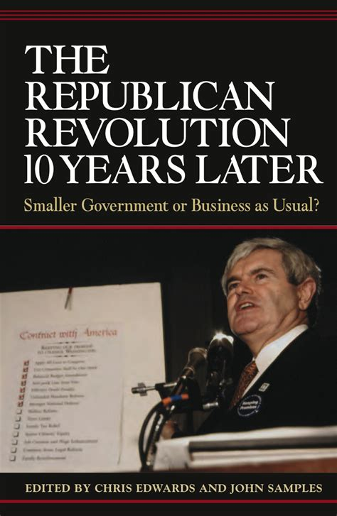 the new collagen revolution restoring books the republican revolution 10 years later smaller