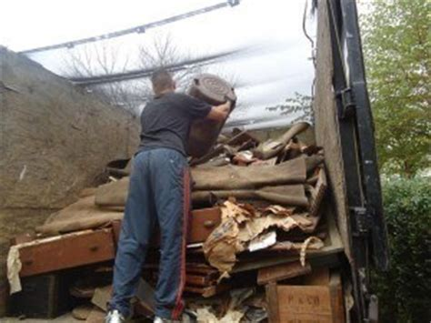 house cleanout service house cleanouts junk removal service nj passaic morris bergen and essex counties nj