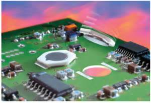 thin inductor design selecting the best inductor for your dc dc converter eeweb community