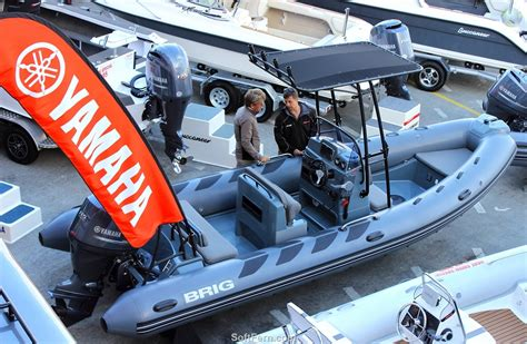 boat show viaduct sers blog auckland on water boat show part ii 17 photos