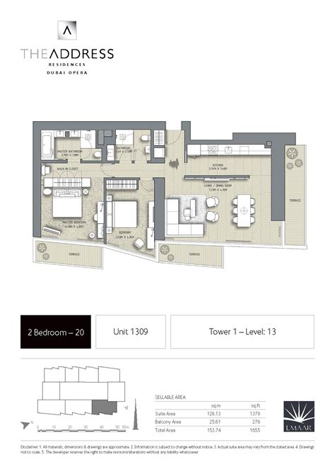 detroit opera house floor plan detroit opera house floor plan 100 detroit opera house floor plan freer residence