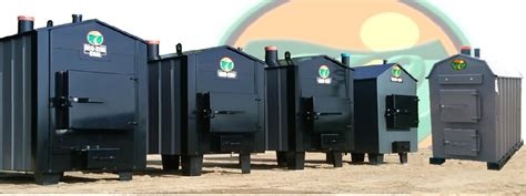 natures comfort wood boiler nature s comfort boiler specs and weights and sizes