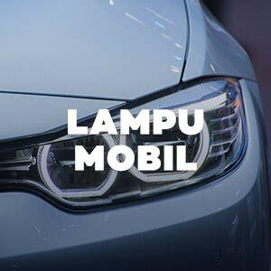 3014t Mainan Mobil Truk Tangki Air jual aksesoris eksterior mobil not specified terbaru
