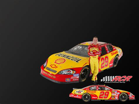 kevin harvick fan kevin harvick nascar wallpaper 3961530 fanpop