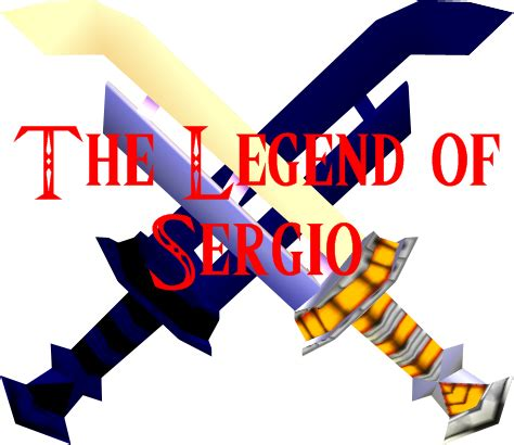 imagen portadacap7 png wiki the legend of fanon fandom powered by wikia the legend of sergio wiki the legend of fanon fandom powered by wikia