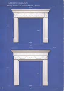fireplace mantel plans fireplace inspiring fireplace mantel designs for