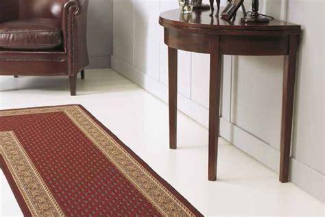 passatoie tappeti passatoie per scale legno
