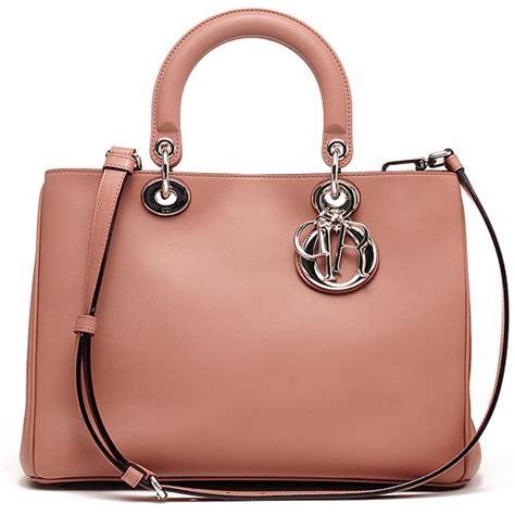 lade di design outlet handbags outlet