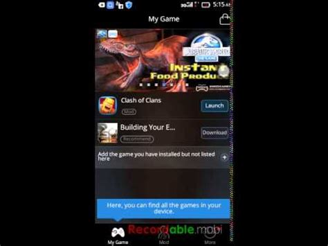 xmod game lite free download how to download and install xmod game easy 2015 youtube